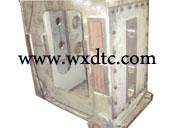 大型焊接件加工,大件焊接加工服务
